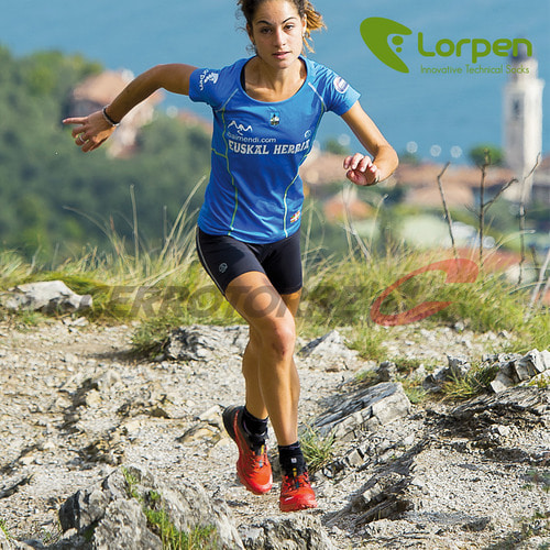 ULTRA_TRAIL_RUNNING_PADDED 로펜