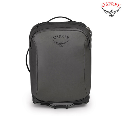 TRANSPORTER_WHLD_CO_BAG_38L 오스프리